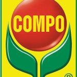 COMPO-Logo