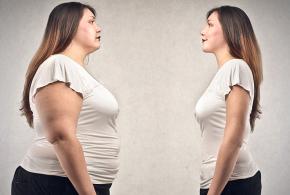 DNA+Gewicht – Abnehmen nach Genen!