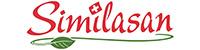 Similasan-drogerie-parfumerie-artho