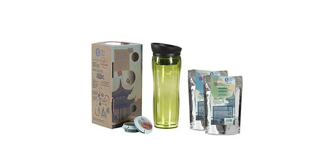 shuyao teekultur Apotheke Dr. Rebhan Drogerie & Parfumerie Meilen