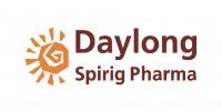 daylong-Logo