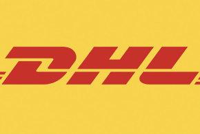 DHL Stützpunkt