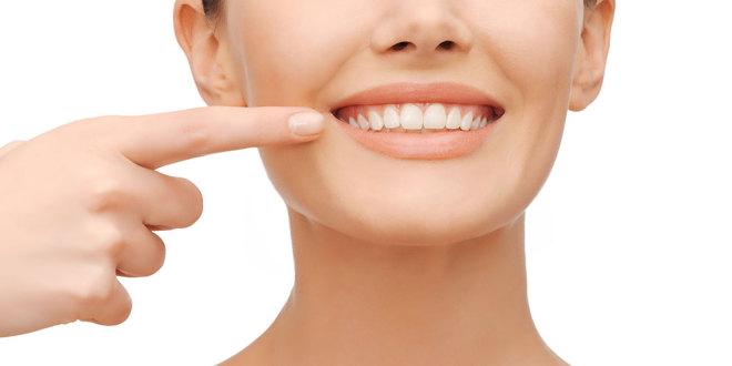 Zahnpflege Drogerie Artho