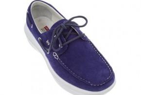 KyBoot Schuhe für Damen und Herren