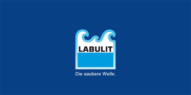 labulit