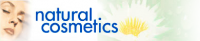natural cosmetics-drogerie-parfumerie-artho