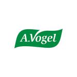 Dr. Vogel | Phytotherapie