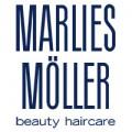 Marlies-Moeller-drogerie-parfumerie-artho