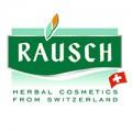 rausch-drogerie-parfumerie-artho
