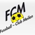 FC-Meilen