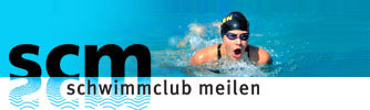 Schwimmclub-Meilen
