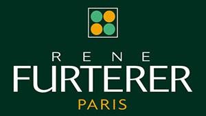 Rene-Furterer-logo