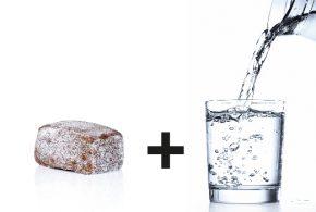 Gewicht reduzieren Drogerie Artho Meilen