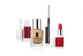 Clinique Make-up Neuheiten