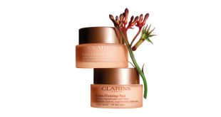 CLARINS_XTRA-FIRMING JOUR-NUIT