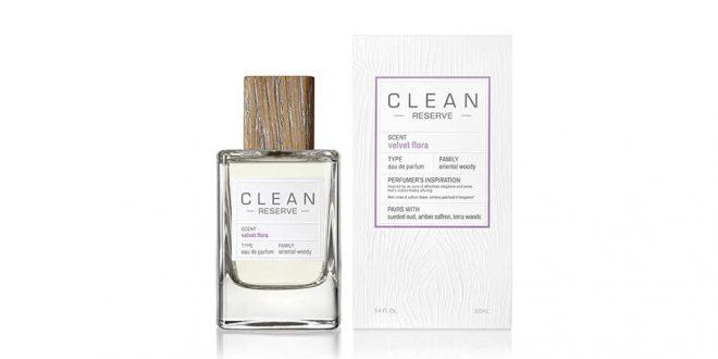 CLEAN_RESERVE_Velvet_flora