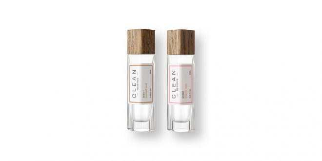 CLEAN_RESEVE_Blonde Rose_Sueded Oud