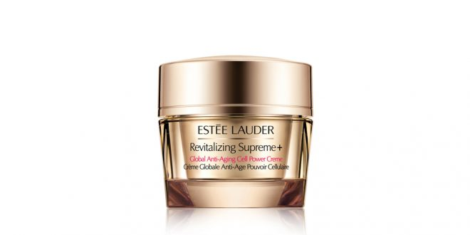 ESTEE_LAUDER_-REVITALIZING-SUPREME+-GLOBAL-ANTI-AGING-CELL-POWER-CREME