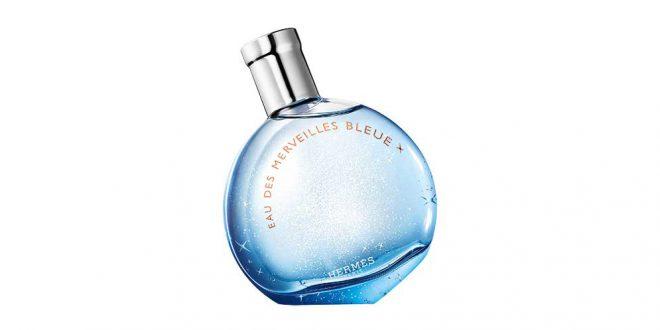 herm s eau des merveilles bleue artho drogerie parfumerie. Black Bedroom Furniture Sets. Home Design Ideas