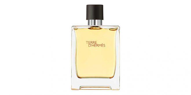 HERMES_TERRE-DHERMES-