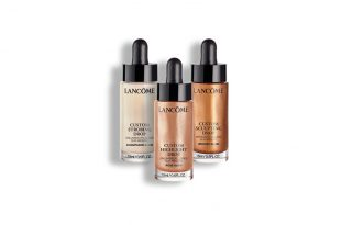 LANCOME_CUSTOM DROPS FACE HIGHLIGHTER