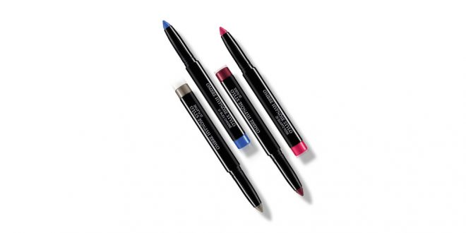 LANCOME_OMBRE HYPNOSE STYLOs
