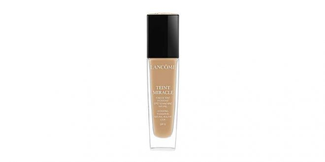 LANCOME_Teint_Miracle_INTER_Beige_Canelle_06