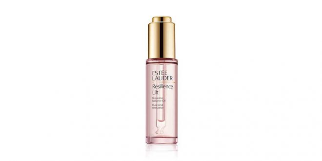 LAUDER_RESILIENCE-LIFT-RESTORATIVE-RADIANCE-OIL