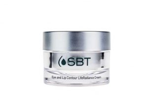 SBT_INTENSIV-EYE-LIP-CONTOUR-CREAM