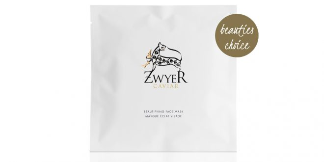 Zwyer_Caviar_Beautifying_Face_Mask