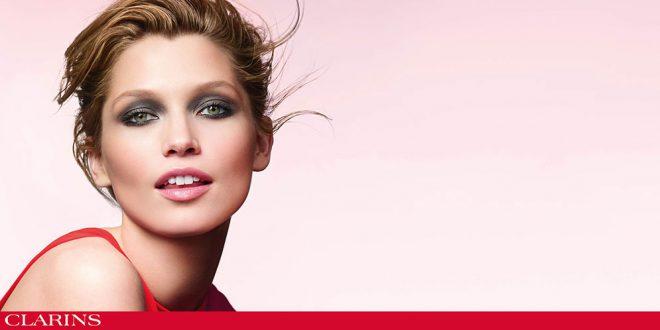 EXKLUSIVER Make-up Workshop «ADVANCED»