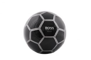 Boss_Fussball