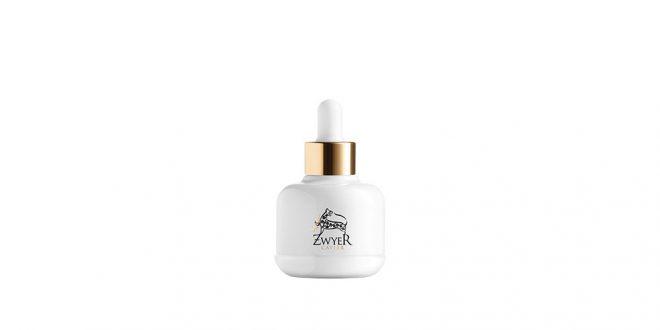 ZwyerCaviar Skin Revival Serum
