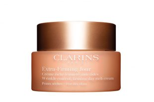 Clarins Extra-Firming Jour