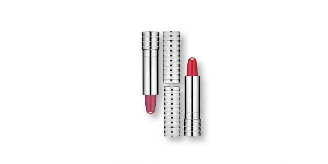 Clinique Different Lipstick Shaping Lip Colour
