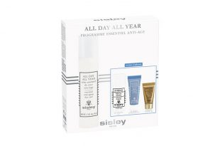 Sisley All Day All Year Set