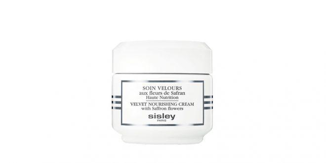 Sisley Le Sion Velours Aux Fleurs De Safran