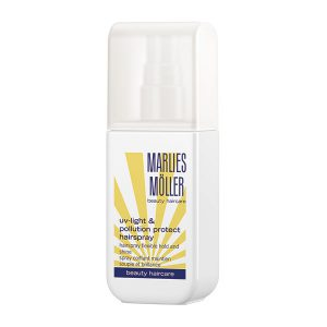 Marlies Möller Anti-Pollution_UV-Protection Hairspray