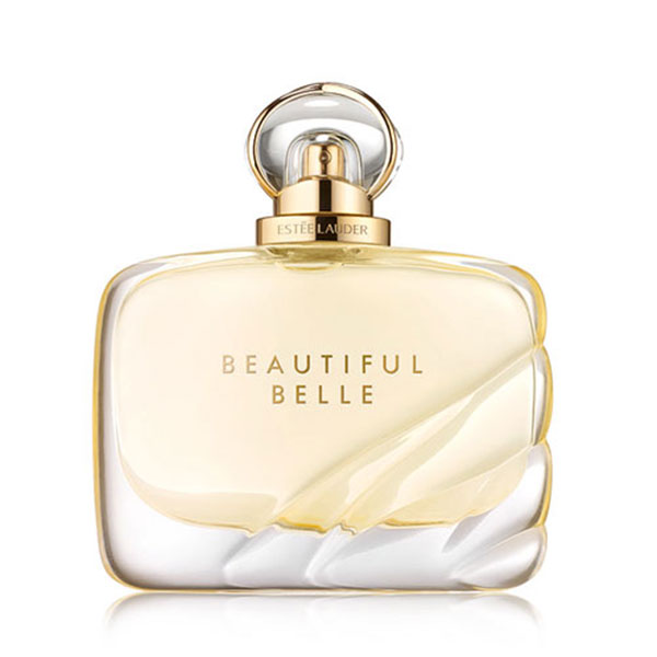 Estée Lauder Beautiful-Belle