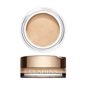 Clarins OMBRE