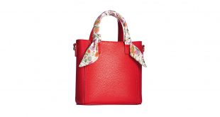 Estee Lauder MARKET Handbag