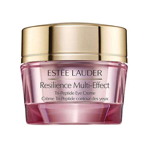 Estee Lauder Resilience multi eye