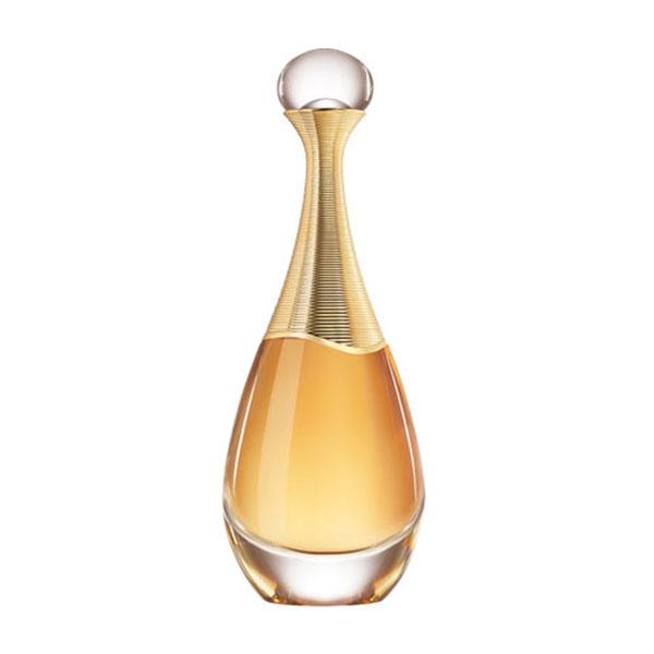 Dior J'ADORE-ABSOLU