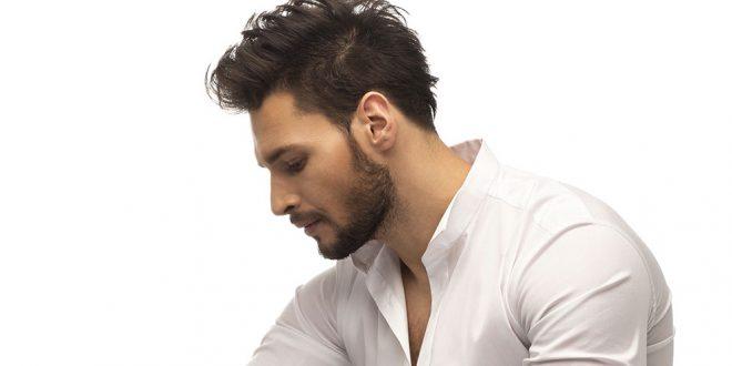 MENS-WORLD-Bartpflege
