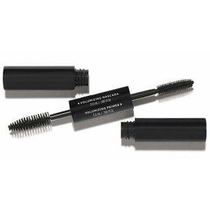 Revitalash Double Ended Volume Set