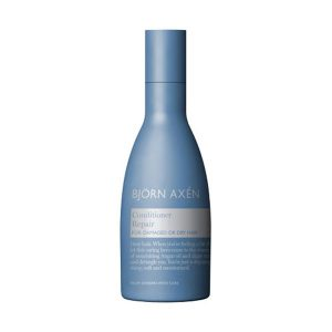 bjoern axen repair conditioner