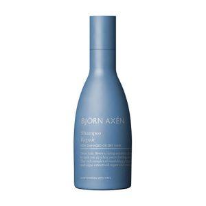 bjoern axen repair shampoo
