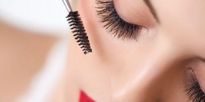 Womans World Makeup