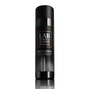 LAB Series Max LS Maxellence the Singular Cream