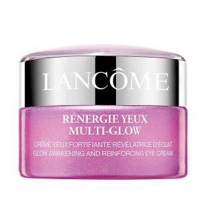 Lancome Renergie Multi Glow Eye